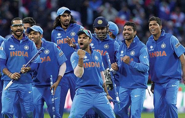 Indian Cricket Team: The Indian Cricket Team Will Watch Sachin Tendulkar's