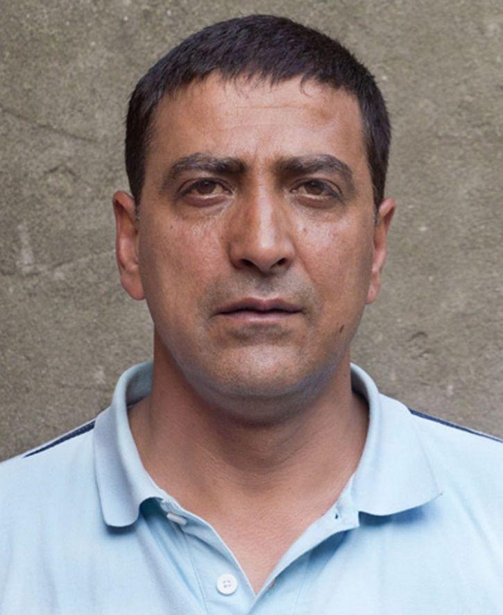 Dar Yasin
