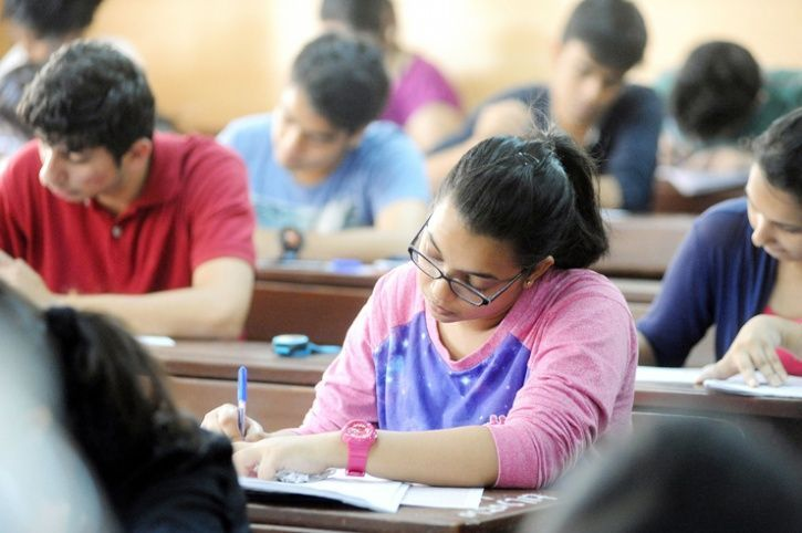 Microsoft Founder Bill Gates Says India's Education System