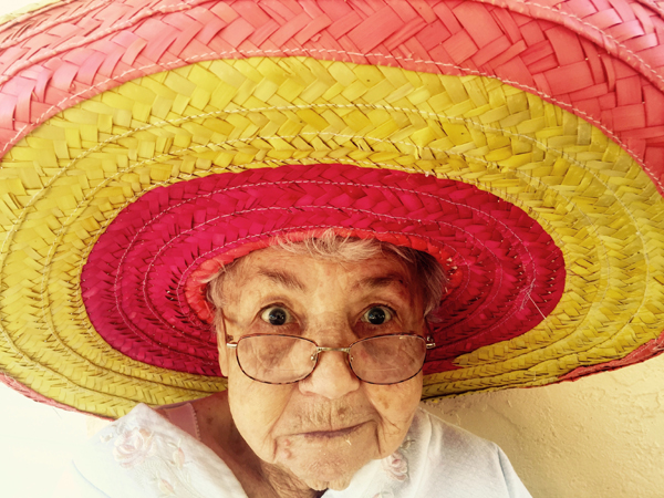 Grandma_Silly
