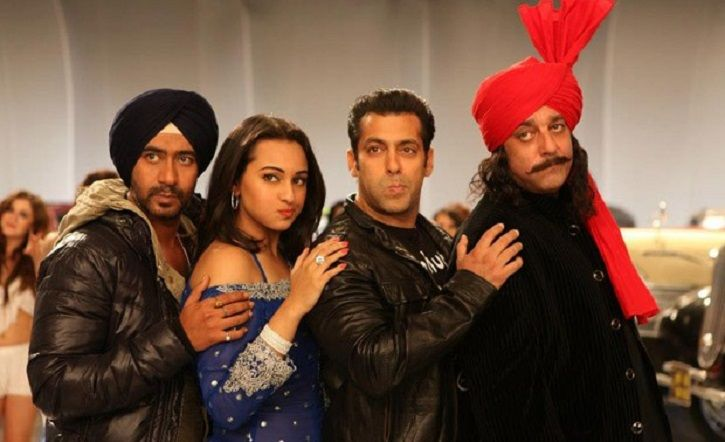 12 Bollywood Movies You Wouldn't Believe Made 100 Crores ...