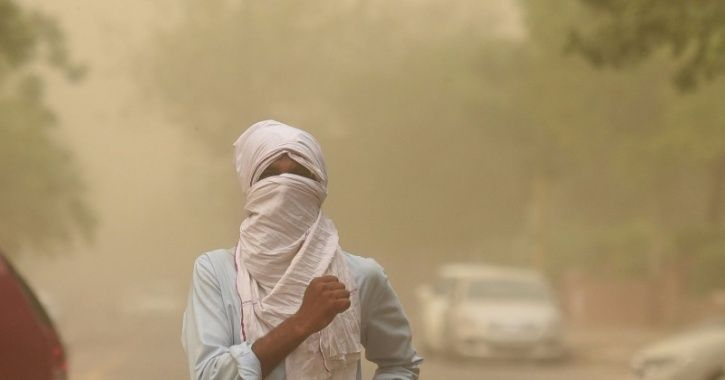 https://www.indiatimes.com/news/india/pollution-has-killed-2-5-million-indians-so-far-no-other-country-is-so-badly-affected-332032.html