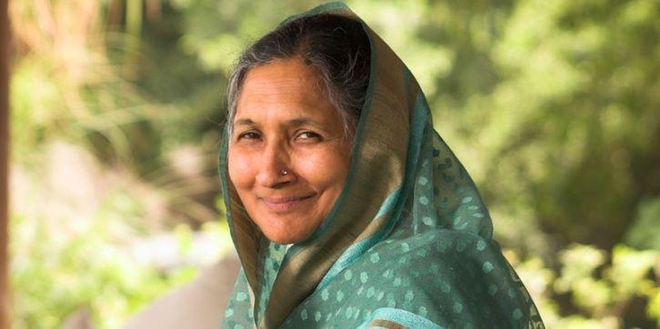 PM Modi Defends Demonetisation, Savitri Jindal Richest ...