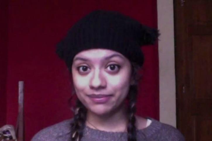 Satshya Anna Tharien
