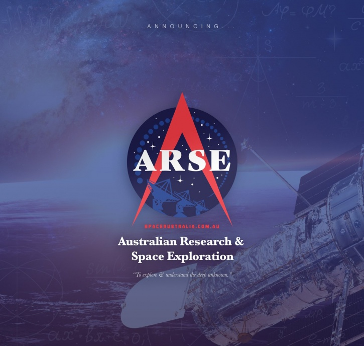 space travel research papers