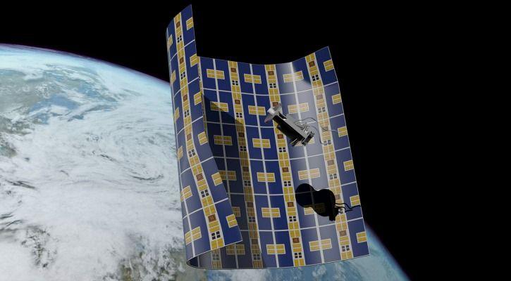 Image courtesy: Aerospace Corporation