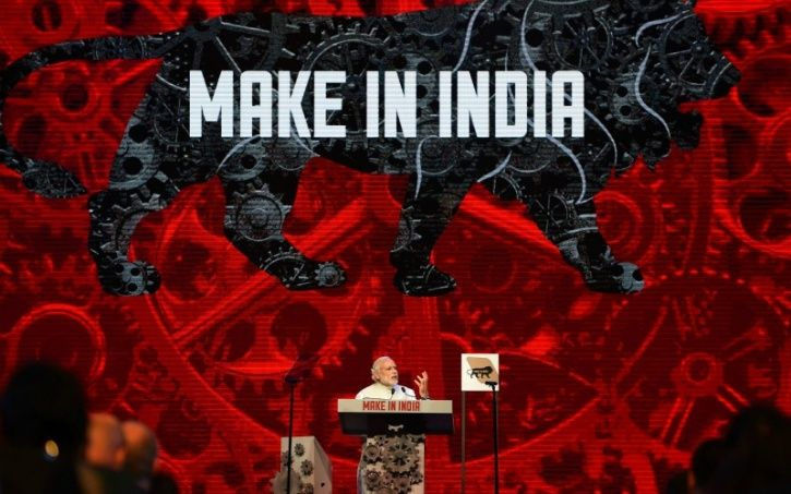 India Human Capital