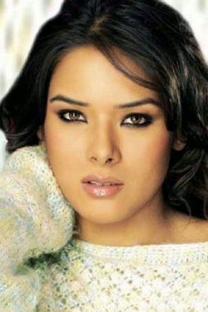 A picture of Aksar actress Udita Goswami