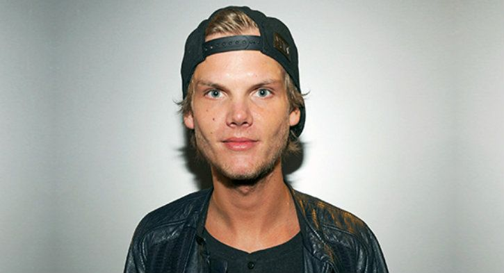 Image Result For Avicii Cause Of