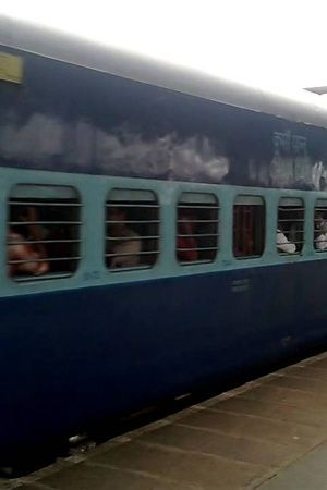chennai cop jumps out of moving train