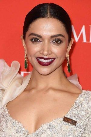 Deepika Padukone at Time 100 Gala