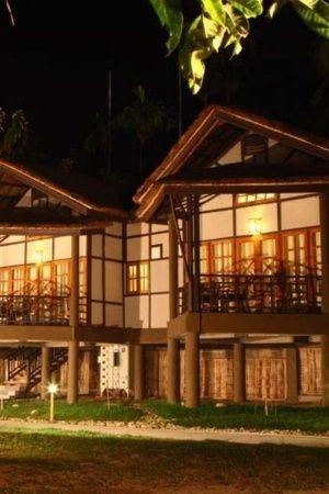 Kaziranga Assam discrimination Infinity Resort