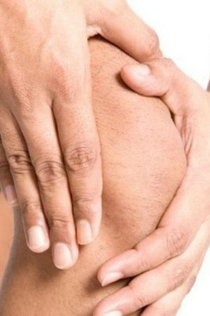 Nearly 60 Percent Delhiites Suffer From Brittle Bones Heres How You Can Keep Your Bones Healthy