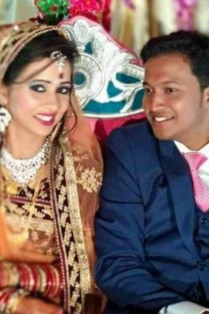 Odisha Wedding Gift Bomber Punjilal Meher Arrested