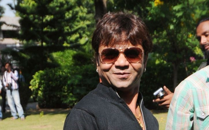 Rajpal Yadav & Wife Get Convicted For Failing To Pay Rs 5 Crore Loan