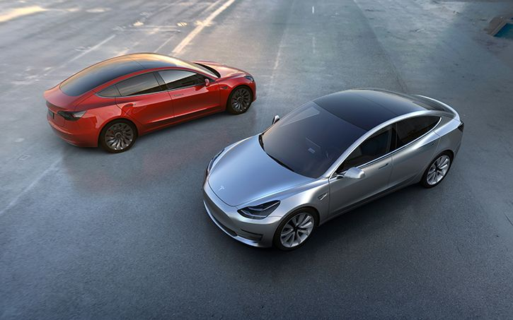tesla stops the production of its most affordable car as model 3 buyers have to wait some more. Black Bedroom Furniture Sets. Home Design Ideas