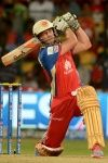 This players may have changed their teams but are still there for IPL 2018