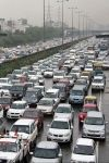 Traffic Congestion Costs Four Major Indian Cities Rs 15 Lakh Crore A Year