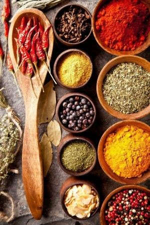 Alternative Use Of Indian Spices That Probably Only Our Grandmas Knew About