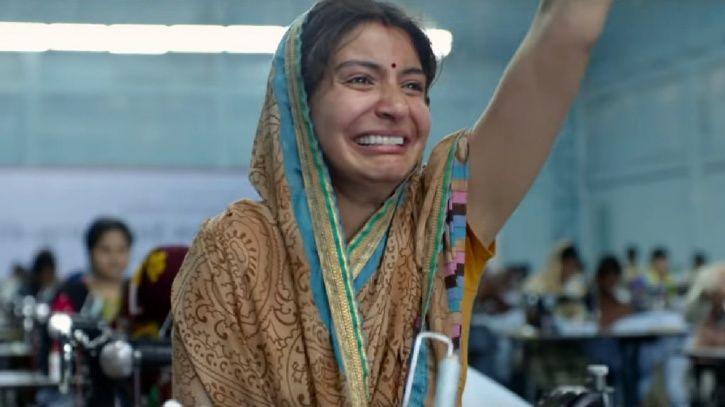 Image result for anushka sharma