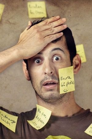 Did You Know Acting Can Keep Your Memory From Degenerating And Becoming Forgetful Heres How