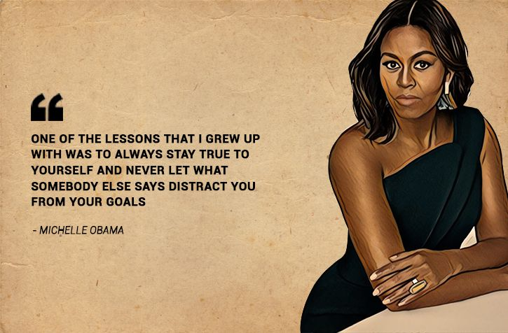 11 Motivational Quotes By Strong Women Who Prove ...