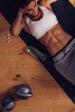 Working Out As Per Your Zodiac Sign Can Boost Your Mood And Benefit Your Body The Most