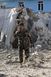 At Least 23 Killed In Multiple Attacks In Afghanistan