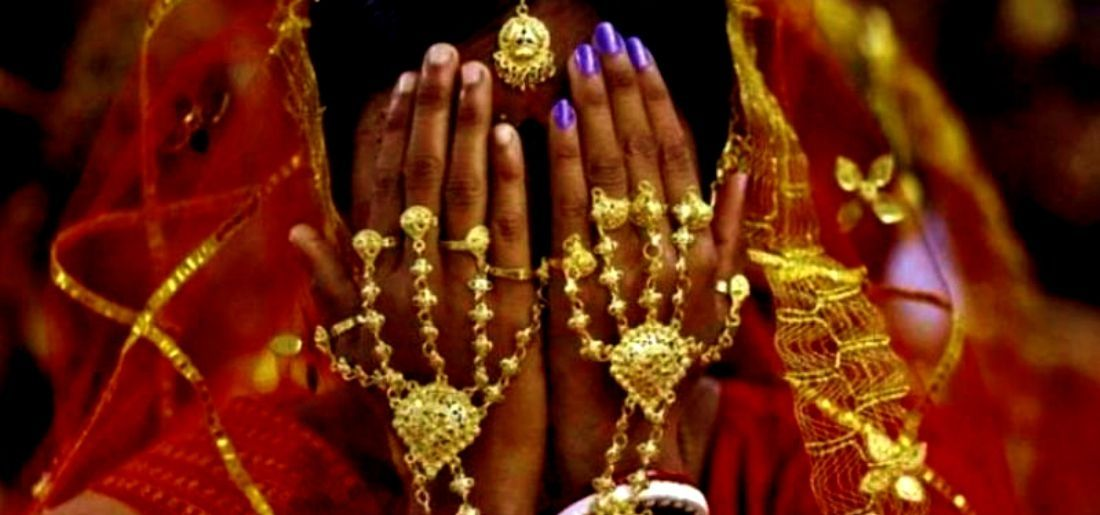 Dowry System in India: Advantages and Disadvantages