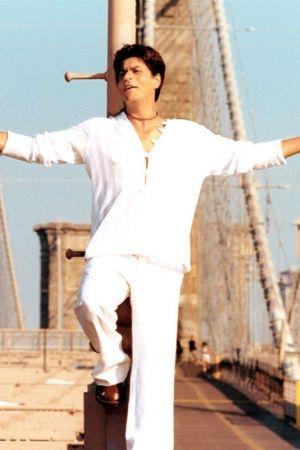 BollywoodLocationsUSA
