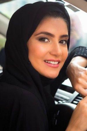 card saudi arabia women