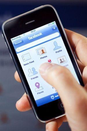 facebook friend kills girl