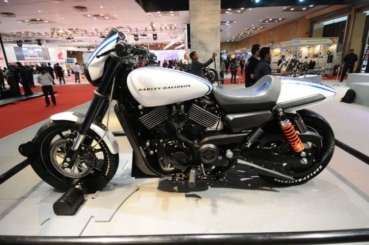 import tariff implications on harley davidson Not steel, but against farm goods, harley-davidson agricultural worries, implications perspective on the trump administration's tariff.