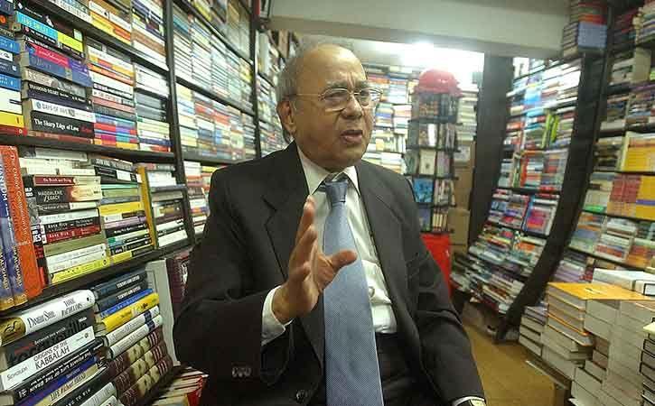 Mpsc book stall in mumbai news