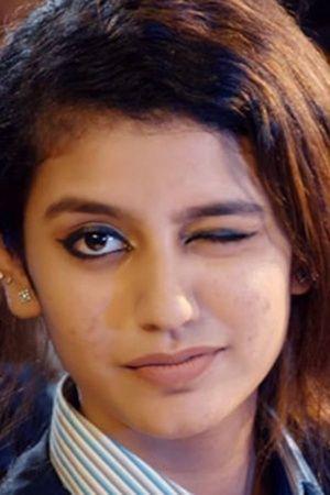 letter Smriti Irani To Ban Priya Varriers Manikya Malaraya Poovi Song