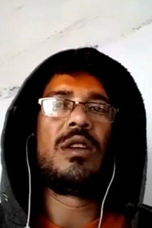 Rajasthan Love Jihad Murder Accused Shambhu Lal Raigar Posts Hate Videos From Inside Jail