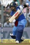 Virat Kohli has 35 ODI hundreds