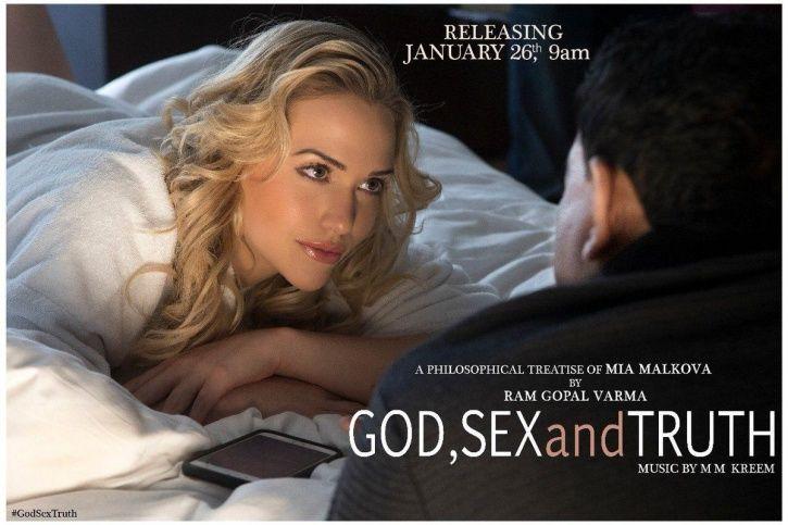 Секс с со окай онлайн