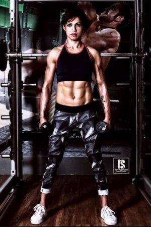 Ambitious Fitness Resolutions For 2018 By The Fittest in India Will Push You To Raise Your Bar