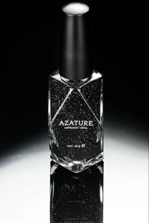 Azature via Refinery29