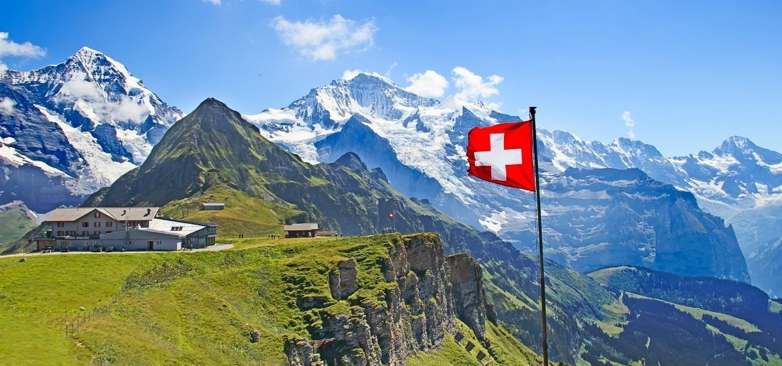 Image result for Switzerland, Canada, Germany Are World's Best Countries, India Ranks 25th Out Of 80 Nations