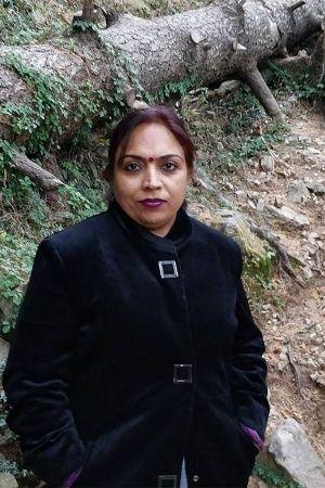 Class 12 Student Shoots Dead School Principal In Yamunanagar