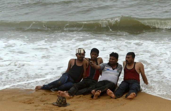 Goa Minister Wants Discourage Cheap Domestic Tourists By Making Your Trip Expensive