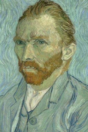 google arts and culture app selfie