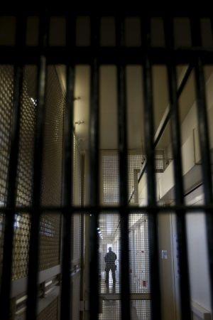 Jail india