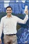 Padman Release Postponed To Feb 9 To Avoid Clash With Padmaavat