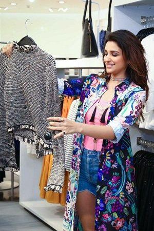Shoppingonline