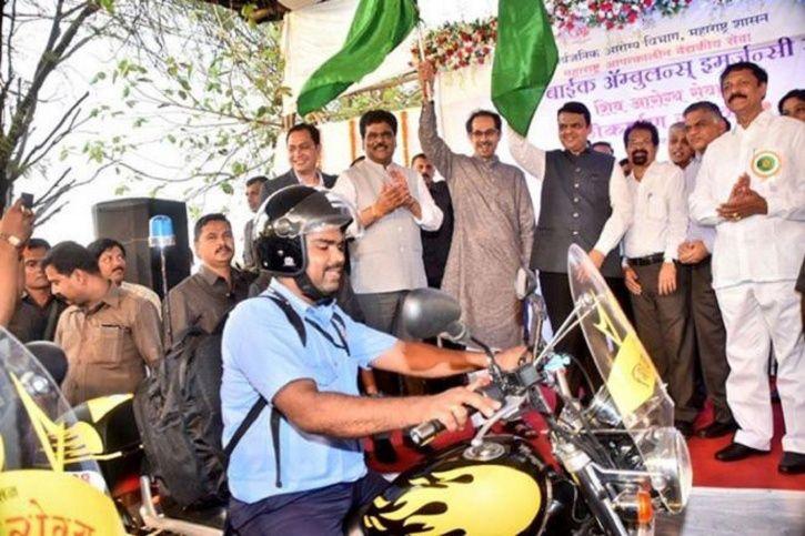 Quicker bikes in bangalore dating 10