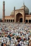 Unusual Things To Do In Delhi