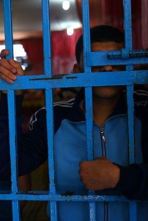 30 Arrested So Far In Bidar Lynching Case